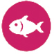 https://idoni.cat/wp-content/themes/enfold-child/img/intolerancies/peix.jpg