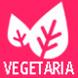 https://idoni.cat/wp-content/themes/enfold-child/img/valors/vegetaria.jpg